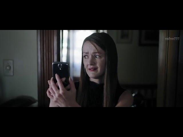 Фильм Селфи из Ада HD (2018)