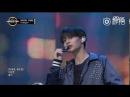 [HD] 180319 Wanna One (워너원) - 'Twilight' @ COMEBACK SHOW I Promise You