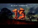 Black Sabbath - 2013 Live Forever Sous Titres Fr
