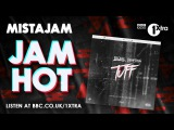 Ironik ft Snoop Dogg - TUFF (Mista Jam BBC 1xtra 1st Play)