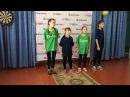 03.12.2016 г. Благотворительная экспедиция в Петровский детский дом