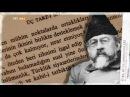 Yusuf Akçura'nın Hayatı - Türk Dünyasının Enleri - TRT Avaz