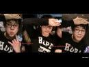 [Predebut] BTS ( 방탄소년단 ) pt.2