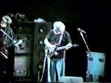 Jerry Garcia Band 11-11-1994 Henry J. Kaiser Convention Center Oakland, CA 1618