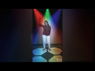Dance on kar gayi chull || by khushi