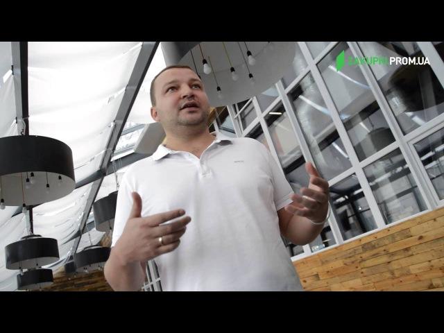 5 порад учасникам електронних публічних закупівель в ProZorro