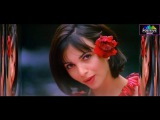 Sash! - La Primavera (Official Video) Anni 90 Dance Nostalgia