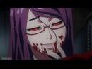 「Tokyo Ghoul AMV」I Feel Like A Monster