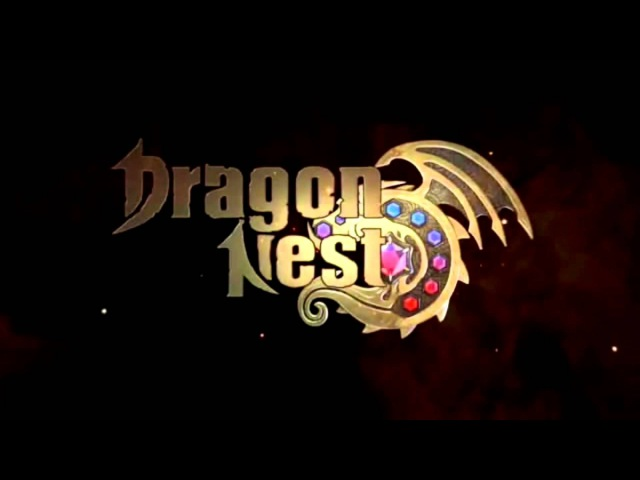 Dragon Nest OST - Fluttering Leaves of the Tree of Life (Title Theme)