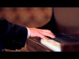 George Gershwin - Summertime (piano cover)