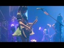 BAND-MAID - Opening Choose me