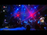 EST - Jazzbaltica 2003 with Schleswig-Holstein Chamber Orchestra feat. Pat Metheny