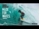 Oney Anwar Mirage Wilko Blockade Boardshorts by Rip Curl