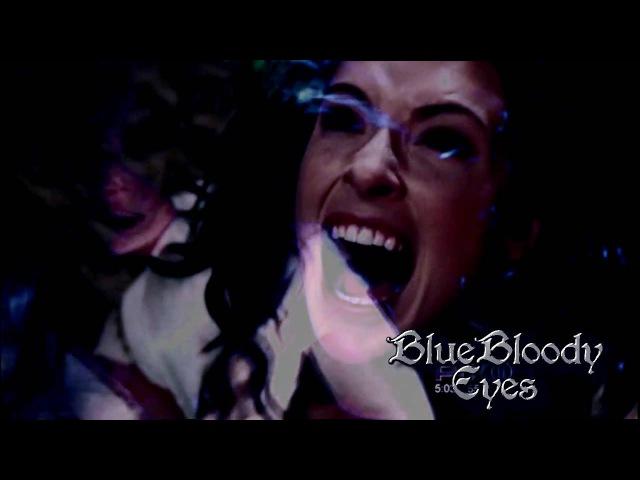 Kahlan's got talent - The Diva Dance