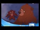 «Братец медвежонок 2» - только на Канале Disney! 0
