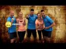 Pevnosť Boyard v stredu 13 9 2017 o 20 30 na TV Markíza