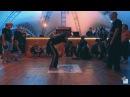 THE BIG BANG BATTLE | ME AGAINST DJ | SEMI-FINAL MARIELLA VS OZONE | Danceproject.info