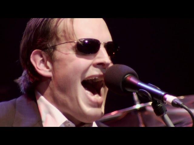 Joe Bonamassa ❥ Live From The Royal Albert Hall 2009
