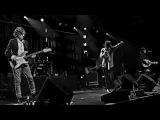 Rachid Taha Ecoute-moi camarade (live)