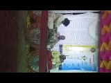 Rag Bhiravi By Dalal Brothers