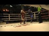 3 раунд Vladislav Nikitin vs Greece