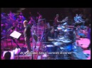 Globus - Europa Live