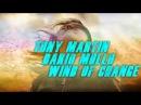 Tony Martin Dario Mollo -Wind Of Change