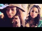 Max &amp Anne  Your Soul (Black Sails Fanvideo)