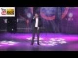 Эльдар Далгатов Новая Песня Расстование Eldar Dalgatov Rasstovaniye Youtube HD