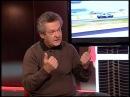 Попутчик - Как научиться водить автомобиль 11.10.2011 М - Горбачев