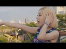 DJ SODA - Tainan, Taiwan dj소다,디제이소다