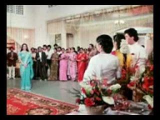 Amit Khushi Ka Hai Mauka - Anuradha Paudwal_mpeg4.mp4