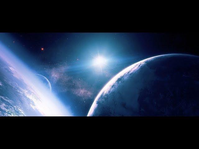 Где находится центр Вселенной? Исследования Космоса. Документальный фильм