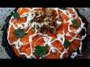 ✨Слоёный салат Прага Вкусный салат на праздничный стол
