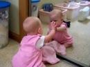 Смешные приколы с детьми 5 Свет мой зеркальце скажи