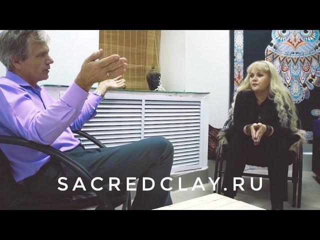 Энергетические медальоны-гармонизаторы sacredclay.ru