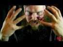 Doom Machine - Scarecrow Official Music Video
