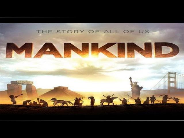Человечество История всех нас Скорость 11 серия xtkjdtxtcndj bcnjhbz dct yfc crjhjcnm 11 cthbz