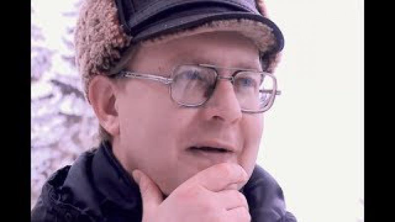 Александр Бывшев: «Я жду «гостей»» | Новости 7:40, 18.01.2018