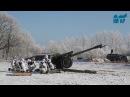 В Ивангороде отметили 100-летие образования Красной Армии т анонс