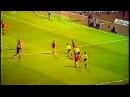 Dynamo Dresden Bayern München Europapokal 1973 Hin Rückspiel