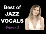 Jazz Vocal and Jazz Songs Love Like This Full Album Jazz Vocalist Female Jazz Vocals Music Playlist