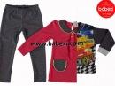 Babexi ® Toptan Çocuk Takımları Wholesale Children Clothings