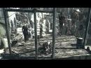 Assasins Creed Intro Трейлер вступительный ролик первой игры Кредо Убийцы 2008