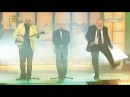 This Is The Best World Music * Best Funny Songs * JOZIN Z BAZIN - The Most Wanted Song In Europe !