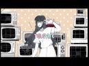 【AVANNA/DEX】TELEVISE【VOCALOID Original】