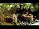 RA - Floating Shrine Of Inanna