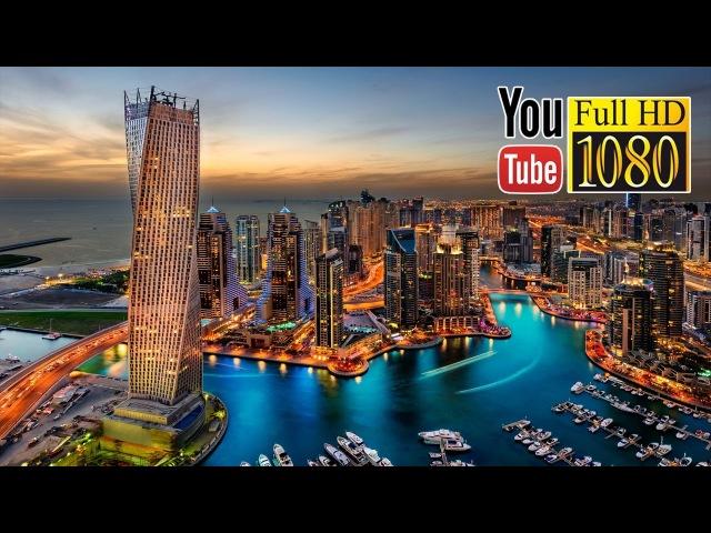 1 час 🎷 Музыка для души 🎷 Релакс 🎷 Любовь 🎷 7 солфеджио частот - частоты вознесения 🎷 Дубай HD