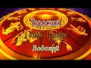 Гороскоп на неделю с 6 по 12 ноября для знака Водолей
