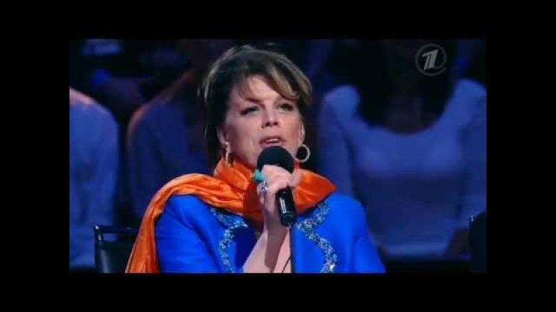 Шоу Один в один, ФИНАЛ ЦЕЛИКОМ, эфир от 26.05.2013